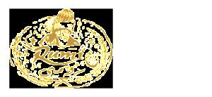 Rumi - Persian cuisine
